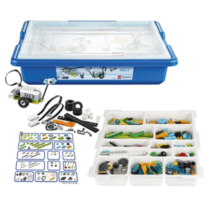 LEGO Education 45300 WeDo 2