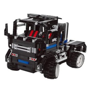 RC Blocks Black Frame_front